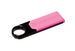 Micro+ USB Drive 8GB - Hot Pink