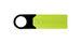 Micro+ USB Drive 8GB - Eucalyptus Green