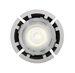Verbatim LED PAR16 GU10 4000K (52046)