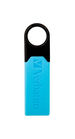 Micro+ USB Drive 8GB - Caribbean Blue