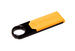 Micro+ USB Drive 8GB - Volcanic Orange