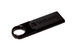 Micro+ USB Drive 8GB - Black
