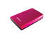 Store 'n' Go USB 3.0 Portable Hard Drive 1TB Hot Pink