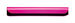 Store 'n' Go USB 3.0 Portable Hard Drive 1TB Hot Pink