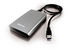 Store 'n' Go USB 3.0 Portable Hard Drive 1TB Graphite Grey