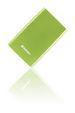 Store 'n' Go USB 3.0 Portable Hard Drive 1TB Eucalyptus Green