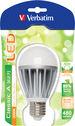 Verbatim LED Classic A E27 7.3W (52112)