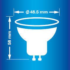 52023 Size Icon-01